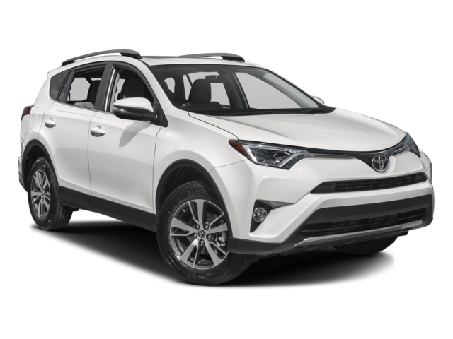 new 2017 toyota rav4 xle awd sport utility in miami r607405 toyota of north miami. Black Bedroom Furniture Sets. Home Design Ideas